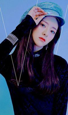 itz-itzy:: itz-itzy: IT'z Different>yuna #femaleidols #꿉꿉 #움짤 #움짤노출 #움짤그램 #움짤가슴 #움짤모음 #움짤영상 #움짤놀이 #움짤S #움짤샷 #아무런움짤 #움짤걸 #연예인움짤방 #짤방 #짤방공작소… Kpop Girl Groups, Kpop Girls, K Pop, Korean Celebrities, Fandom, K Idols, Pop Culture, Rapper, Diana