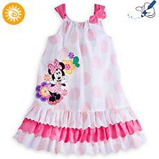 d6a39b15e911d 19 Best cute baby stuff images | Baby girls clothes, Newborn girl ...