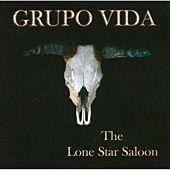 Grupo Vida Albums