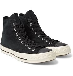 f9e066cabc9 15 Best CONVERSE Chuck Taylor All Star images