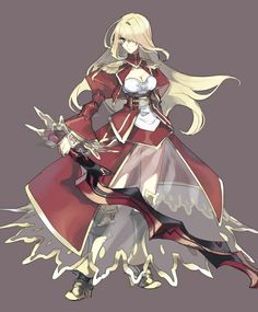 Safebooru is a anime and manga picture search engine, images are being updated hourly. Manga Anime, Manga Art, Anime Art, Character Concept, Character Art, Character Design, Fate Zero, Fantasy Characters, Female Characters