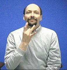 """What is the sign for """"light"""" in American Sign Language (ASL)? Sign Language Phrases, Sign Language Alphabet, Learn Sign Language, British Sign Language, Second Language, Body Language, French Language Learning, Learning Asl, Teaching Spanish"""