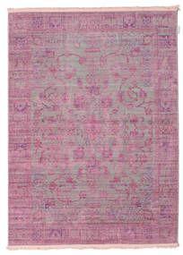 Mindegyik szőnyeg - page 7
