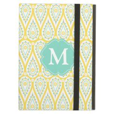 >>>Best          Modern Elegant Damask Yellow Paisley Personalized iPad Covers           Modern Elegant Damask Yellow Paisley Personalized iPad Covers in each seller & make purchase online for cheap. Choose the best price and best promotion as you thing Secure Checkout you can trust Buy bestDe...Cleck Hot Deals >>> http://www.zazzle.com/modern_elegant_damask_yellow_paisley_personalized_ipad_case-256017799373055065?rf=238627982471231924&zbar=1&tc=terrest