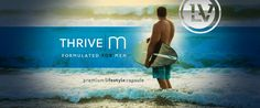 Thrive M formulated for men https://ninabillups52.le-vel.com/