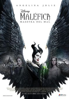 Michelle Pfeiffer, Angelina Jolie, and Elle Fanning in Maleficent: Mistress of Evil Film Disney, Disney Live, Disney Movies, Disney Pixar, Movies 2019, New Movies, Good Movies, Movies Evil, Popular Movies
