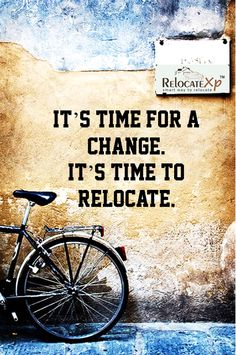 Just got to know that you'd be moving to Bangalore.    Head to http://www.relocatexp.com/packers-movers-bengaluru.php for instant quotes from Bangalore Packers Movers.
