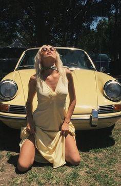 To the love of all things Porsche Porsche 911 996, Porsche Club, Black Porsche, Porsche Sports Car, Porsche Models, Ferdinand Porsche, Vintage Porsche, Top Cars, Car Girls
