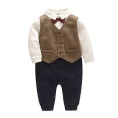 e33994941 9 Best Ropa de bebé images