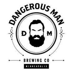 brewery logo design - Google Search More