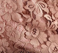 #lace #fabric #color