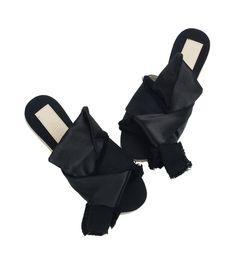 6c5223d38e8 Annakastle Womens Natural Bow Jute Platform Sandals Black Black Sandals