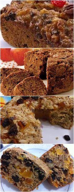 ESSE BOLO DELÍCIA DE FRUTAS FOI MINHA AVÓ QUEM ME ENSINOU,AMO DE PAIXÃO❤️ VEJA AQUI>>>Em um recipiente pique a poupa das maçãs em quadradinho, acrescente o suco do limão e uma colher de canela em pó, reserve. #receita#bolo#torta#doce#sobremesa#aniversario#pudim#mousse#pave#Cheesecake#chocolate#confeitaria