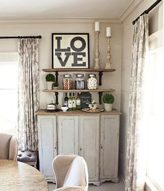 Talk of the House » a place to talk about houses, entertaining, and all design related things. » page 10