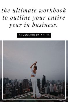 Home Business Magazine Top 25 Business Entrepreneur, Business Tips, Business Women, Online Business, Business Quotes, Creative Business, Growing Your Business, Starting A Business, Blog Tips