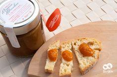 Tutto il gusto dell'estate nelle nostre marmellate ricche di sole, passione e tradizione su: https://www.bizzwai.it/produttori/anselmi
