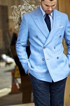 zu finden in unserem eBay-Shop unter http://stores.ebay.de/jkkonfektion/pages/stoffauswahl In unserem Shop bieten wir Ihnen die größte Auswahl an Anzügen und Sakkos die Sie in Ebay finden werden. Sie haben die Möglichkeit den Stoff, den Schnitt, die Form, alle Ausstattungsdetails für Ihren Anzug oder Ihr Sakko selbst zu wählen. In jeder Größe! Ganz individuell - einfach einzigartig!