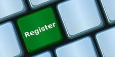 We offers a full event registration services for trade shows http://bit.ly/2gFhfFi