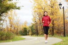 5 táticas para não fugir da academia no inverno