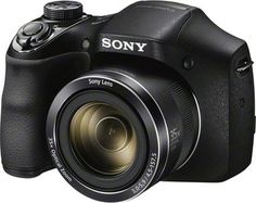 Top 5 cameras under rs 15000 in india you can buy today.