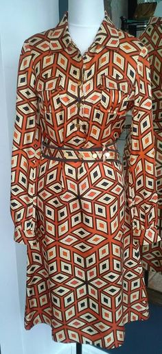 d9a8c14c0c3 Tory Burch Dress Size 2 4  139 One Savvy Design Consignment Boutique 74  Church Street