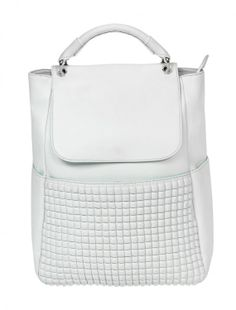 Jamie backpack - Another8