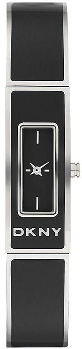 Zegarek damski DKNY NY8760 - sklep internetowy www.zegarek.net