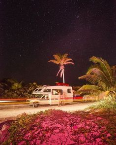 People who live in vans make-believe that they have freedom traveling photographer Benoit Paille (@benoit_paille)told us in an interview They use the hashtag #vanlife but 100% of the time its incredibly complicated & not freeing at all. You need permits and its difficult to cross borders. Its all very annoying. I have to find places that are really far in the jungle to dispose of my sht. Heres one very vivid thing that happened to me recently: while I was parked on a beach in #Mexico at…
