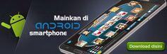 Cara Download Aplikasi Permainan Game Domino Online