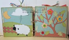 MQB-Pages-5-6-wm by mommy2darlings, via Flickr
