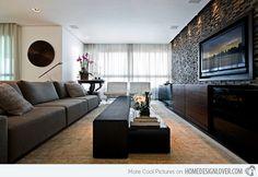5-Belvedere-Apartment.jpg (600×413)