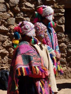 Serena Anchanchu   Inca-sjamanisme. De Q'ero indianen zijn directe afstammelingen van de Inca's, ook wel de kinderen van de zon genoemd. Zij leven in Peru in de centrale Andes, op 4000-5000 meter hoogte, een paar dagreizen van de stad Cusco vandaan, het oude centrum van het Inca rijk. De Q'ero indianen hebben eeuwenlang afgesloten van de buitenwereld geleefd en hebben zich onder het Spaanse bewind onvindbaar kunnen maken. Het Q'ero of Inca sjamanisme is daardoor in de zuivere…