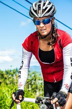 La Vuelta Puerto Rico