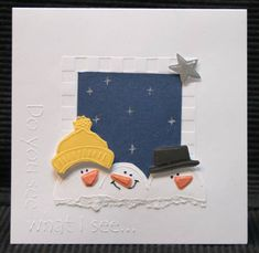 Remember When..... by I love rubber - Cards and Paper Crafts at Splitcoaststampers