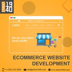 No matter what type of e-commerce store you want to launch. Our experts work real hours to offer you reliable, flexible customised e-commerce solutions. What Type, Web Design Services, Ecommerce, Flexibility, Website, Store, Back Walkover, Larger, E Commerce