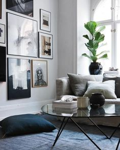 my scandinavian home: A Swedish Interior Stylist and Photographer's Haven