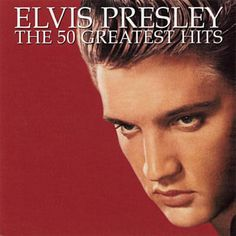 Found Don't Cry Daddy by Elvis Presley with Shazam, have a listen: http://www.shazam.com/discover/track/5926774