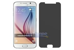 Private Screen Protector for Samsung Galaxy S6