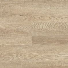 Panele podłogowe Magnitude AC4 Dąb Ardeche 088 #vox #wystrój #wnętrze #floor #inspiracje #projektowanie #projekt #remont #pomysły #pomysł #podłoga #interior #interiordesign #homedecoration #podłogivox #drewna #wood #drewniana #panale