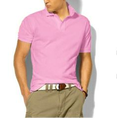 Memilih pakaian pria yang tepat untuk menghadapi liburan musim panas tentulah suatu hal yang penting sebelum anda mulai melakukan perjalanan...  Celana pendek adalah salah satu pakaian yang wajib anda siapkan. Celana pendek memiliki multifungsi di waktu yang sama,..