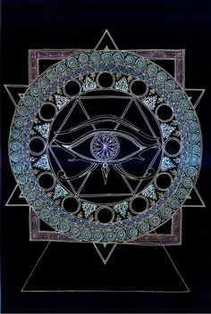 A D D  M Y  F A C E B O O K  P A G E S: Personal Page Lilyas Art Page Lilyas Fanclub The Chromatic Deck Playing Cards EDIT September 2015: This spiritual design is now one of my b...