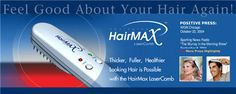 Prevent And Manage Hair Thinning With These Tips - http://hairloss.thickin.com/prevent-and-manage-hair-thinning-with-these-tips/