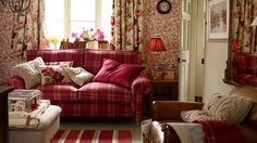 Laura Ashley : Brewers Home