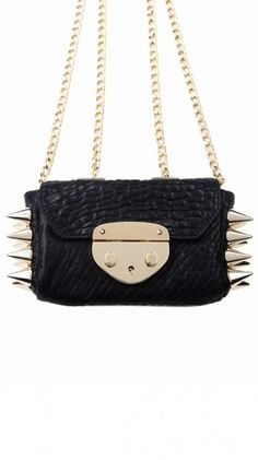 Giulietta Bag