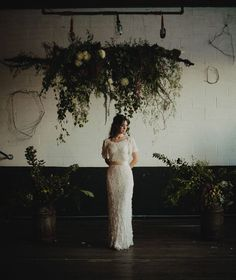 Exciting to see on of our favorite West Coast venues, Union Pine, on @Green Wedding Shoes / Jen Campbell.   For to see their listing, visit: http://thehitch.com/wedding-venues/oregon/portland/union-pine
