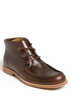 Free shipping and returns on UGG® Australia 'Via Lungarno' Chukka Boot at Nordstrom.com. A meaty moccasin toe fronts a classic chukka boot crafted from soft suede and furnished with a genuine shearling heel pad for added comfort.