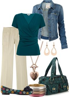 """""""Untitled #239"""" by danyellefl01 ❤ liked on Polyvore"""