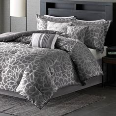 Shop Joss & Main for your Pomona 3 Piece Coverlet Set. The Ink+Ivy Pomona collection creates a casual look in your space. This quilted coverlet features a chevron stitching pattern that allowing this coverlet to be used on its own or as a decorative layering piece with your current bedding.