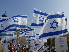 Las demoliciones de viviendas demuestran el desprecio de Israel por el derecho internacional