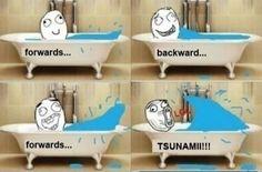 LOL so true!